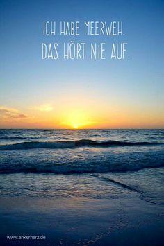 Hallo liebe Freunde,        hier in Berlin verabschiedet sich der Sommer nach und nach. Die Sonne steht niedrig und die Schatten ziehen s...