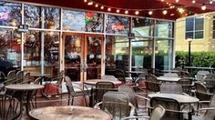 Family-friendly Restaurants in ATL: Foodie families rejoice! Atlanta's culinary scene recognizes that parents are looking for delicious eats, in an environment that works for kids. Happy meals and plastic slides no longer make the cut. Here are 10 restaurants in Atlanta that promise a family-friendly experience with dishes that satisfy a sophisticated palette.