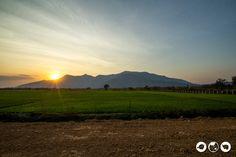 Champasak, Laos Through Our Lens (26 Photos) - Endless Days
