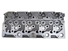 Free Shipping Complete Cylinder Head V2403 1G855-03042 1G916-03040 1G780-03043 for Kubota Tractor L4740 L5040GST L5240 Kubota Tractors, Aftermarket Parts, Cylinder Head, Oem Parts, Diesel Engine, Heavy Equipment, Free Shipping, Spare Parts