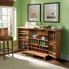 https://s-media-cache-ak0.pinimg.com/236x/be/54/2b/be542b9239898ebaa79df68ffb4051e1--home-bar-furniture-furniture-showroom.jpg