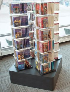 furniture for libraries. \u003d\u003dLibrary Interior Designs\u003d\u003d Library Furniture Distributors,library Furniture,school Furniture,library Bookcase Design,library Interiors,li\u2026 For Libraries O