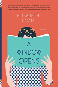 A Window Opens: A Novel by Elisabeth Egan http://www.amazon.com/dp/B00PDXSESE/ref=cm_sw_r_pi_dp_sK8Zvb1M8R6T3