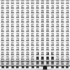 "Galeria de ""Padrões obsessivos"", por Pollo Lavín - 2"