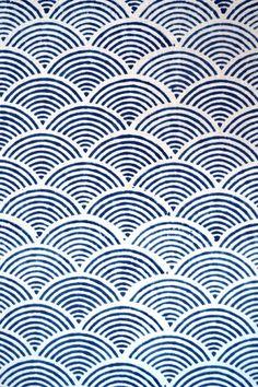 1 to 50 Yard Indian Block Printed Cotton Fabric