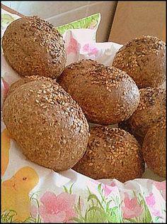 Muffin, Breakfast, Food, Modern, Morning Coffee, Trendy Tree, Essen, Muffins, Meals