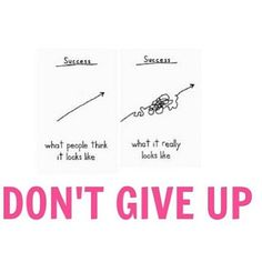 dissertation on motivation at work