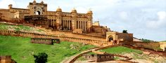 Ranthambore National Park is very famous in India. Want to visit this place. Get tourist package and budget tour of Ranthambore City from IndiaAuthenticTours.