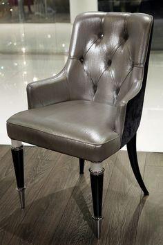 Visionnaire Sevigne Chair - на 360.ru: цены, описание, характеристики, где купить в Москве.