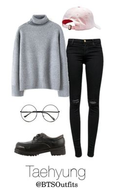 Find More at => http://feedproxy.google.com/~r/amazingoutfits/~3/25cWqNddbKE/AmazingOutfits.page