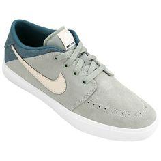 Acabei de visitar o produto Tênis Nike Suketo