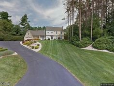 Haluchs Landscapes - Fertilizer - Somers Ct