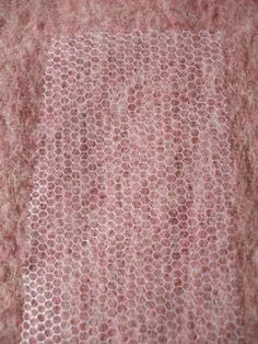 1000+ images about For The Needles on Pinterest Greek key, Knitting pattern...