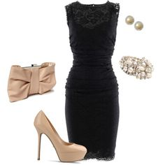 untitled 8 - Polyvore