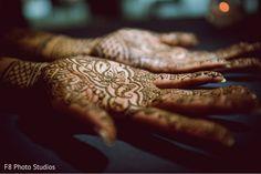 Pre-Wedding Ceremony http://www.maharaniweddings.com/gallery/photo/48774