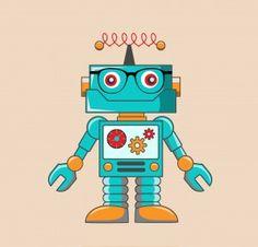 Las ventajas de enseñar robótica en el colegio