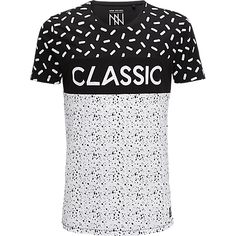 T-shirt, Non Grada Classic Tee - The Sting