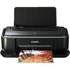 #PixmaIP2600 inexpensive #printerinkcartridge Does it ever come to your mind to have your own photo lab at home? You can now put that dream into reality with the Canon PIXMA iP2600.