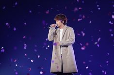 Concert, Takahiro, Prince, Artist, Two Daughters, Singer, Music, Artists, Concerts