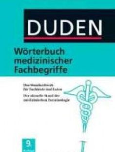 Critical care nursing diagnosis and management 7e free ebook duden worterbuch medizinischer fachbegriffe german free ebook online fandeluxe Choice Image