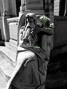 El Cielo Puede Esperar |POBLENOU CEMETERY/ One of the most beautiful cemeteries in Barcelona