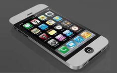 iphone 7s : Like & Share.....! #iphoneromeo