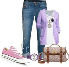 """Sin título #48"" by anabelenalons on Polyvore"