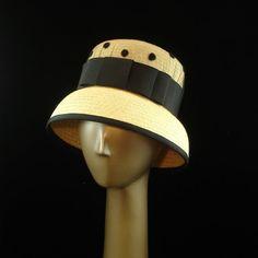 c274e7c1 52 exciting Hats images | Women hat, Women's hats, Fancy hats