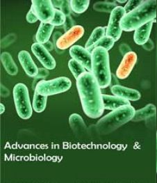 Oxidative Stress in Bacteria Measured by Flow Cytometry-JuniperPublishers Flow Cytometry, Open Access Journals, Scientific Journal, Cell Wall, Microorganisms, Oxidative Stress, Microbiology, Biotechnology