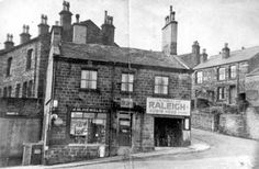 a photographic archive of Leeds - Display Leeds City, Old Street, British History, Old Photos, Past, Art Pieces, Street View, Culture, Display