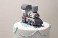 birthday parties, train cakes, train birthday, cake party, first birthdays