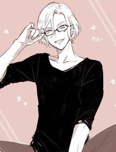 Sims 4 Hair Male, Anime Guys, Anime Male, Hisoka, Anime Artwork, Best Memories, Little Boys, Acting, Manga