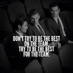 """The post ideas sport motivation quotes team"""" appeared first on Pink Unicorn Motivational quotes Motivational Quotes For Workplace, Workplace Quotes, Inspirational Quotes, Motivational Sayings, Workplace Motivation, Quotes Positive, Sport Motivation, Motivation Quotes, Robert Kiyosaki"""