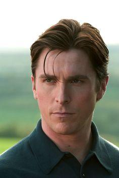 Christian Bale, The Batman The Dark Knight Trilogy, Batman The Dark Knight, Christopher Nolan, Chris Bale, Batman Christian Bale, Batman Begins, Hollywood Actor, Best Actor, Gorgeous Men
