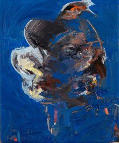 Acrylics And Enamel Acrylic Painting Canvas Art Woman