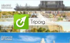 La App Triporg para iPhone y iPad Recibe una Gran Actualización