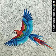 Pinturas, Coloridos, Scrap etc ( Coloring Book Art, Adult Coloring Pages, Colouring, Colorful Drawings, Art Drawings, Deco Ethnic Chic, Zantangle Art, Mandala, Design Art Drawing
