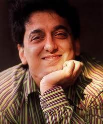 Housefull 2 producer Sajid Nadiawala