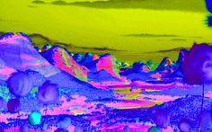 Lorax trees 13 Lorax Trees, The Lorax, Monet, Artwork, Painting, Work Of Art, Auguste Rodin Artwork, Painting Art, Artworks