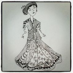 kartini day** just indonesian country have kartnini days,every april 21th,,**