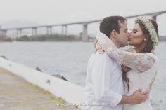 #julianaefagner #fotografias #casamento #emoção #simsim #lágrimasdealegria #noivases #Beijo #Noiva #Bride #wedding