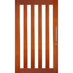 Hume Doors u0026 Timber 2040 x 1200 x Clear Glass Savoy Entrance Door  sc 1 st  Pinterest & Find Hume 2040 x 1200 x 40mm Savoy Entrance Door G1 Clear Glass ... pezcame.com