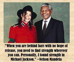 By Nelson Mandela