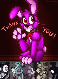 Thank you everyone for the support over the months....feels like I'm all alone...but you guys helped me....I really owe you all a big favor...heh.....who would of thought the followers would go up so quickly....thanks guys.....I'm really proud of all of you....feel free to comment