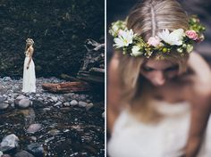 Green Wedding Shoes Wedding Blog   Wedding Trends for Stylish + Creative Brides - Part 4