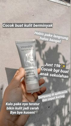 Face Care Routine, Skin Care Routine Steps, Lip Care, Body Care, Beauty Care, Beauty Skin, Hair Lotion, Body Lotion, Health And Beauty Tips