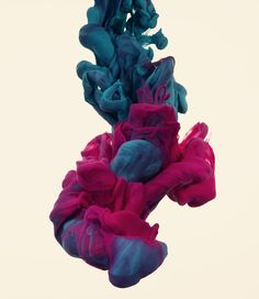 Alberto Seveso's amazing photography