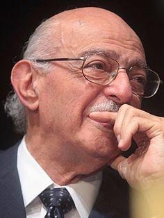 RN POLITICA EM DIA: MORRE EX-MINISTRO ADIB JATENE EM SP.