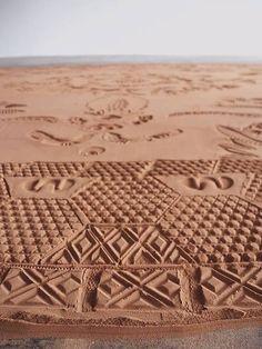 red-earth-carpets-rena-detrixhe-10.jpg.650x0_q70_crop-smart.jpg (650×867)
