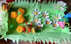 Вальс цветов - щелкунчик Flowers, Royal Icing Flowers, Flower, Florals, Floral, Blossoms
